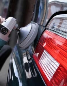 предпродажная подготовка автомобиля цены