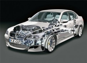 ремонт авто цены